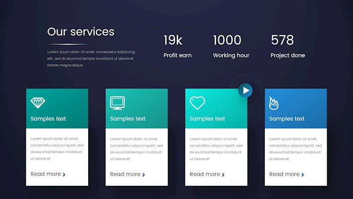 digital-marketing-pro-design-google-slide