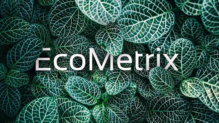 ecometrix-google-slides