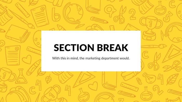elementary-free-powerpoint-template-google-slides-keynote