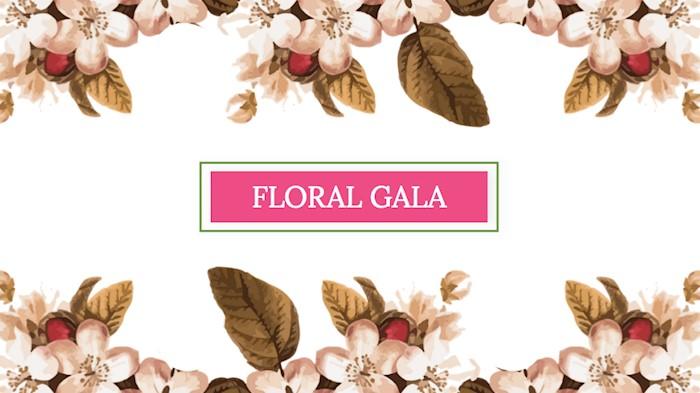 floral-gala