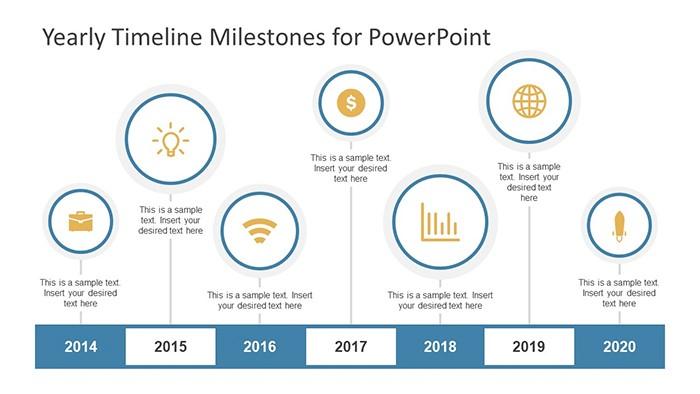 gantt-milestones