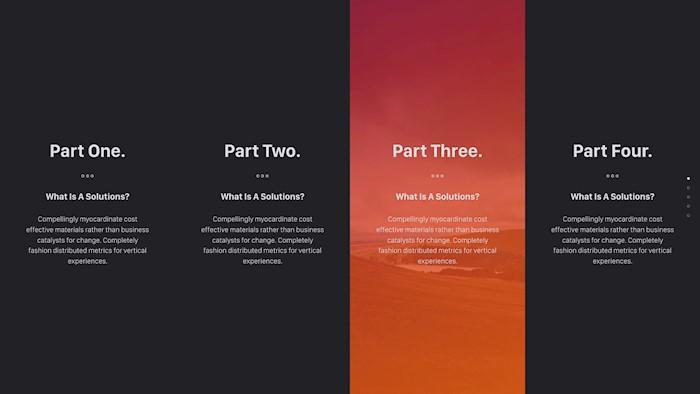 gravidient-simply-google-slide-theme