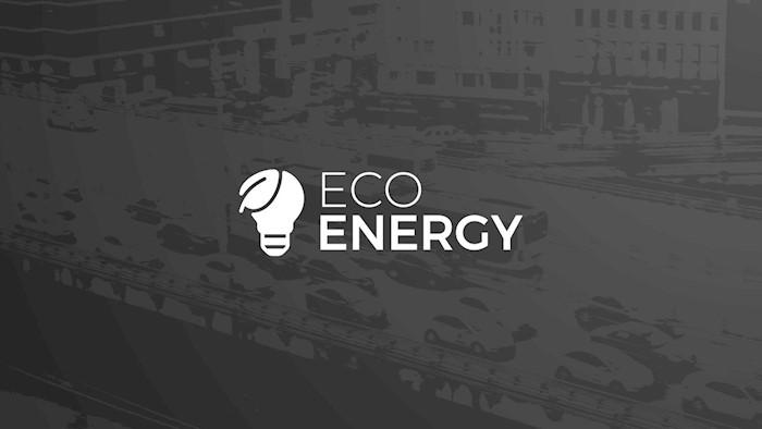 green-energy-google-slide-template