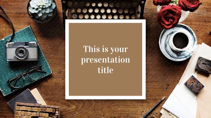 helicanus-free-presentation-template