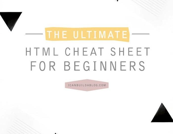html-cheat-sheet-for-beginners-online