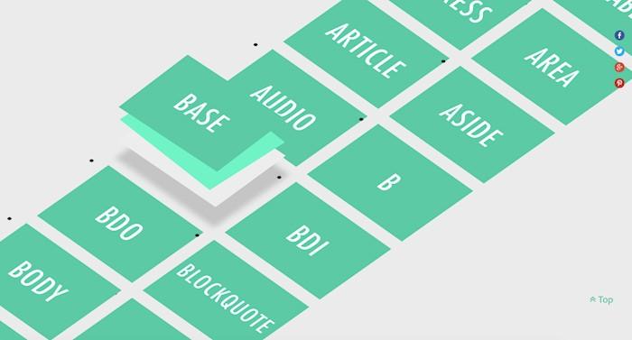 html-cheatsheet-online-interactive