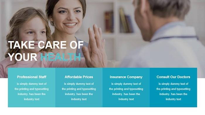 medical-and-healthcare-pitch-deck-google-slides-presentation-template