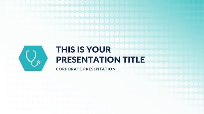 medical-medical-powerpoint-template-google-slides-keynote
