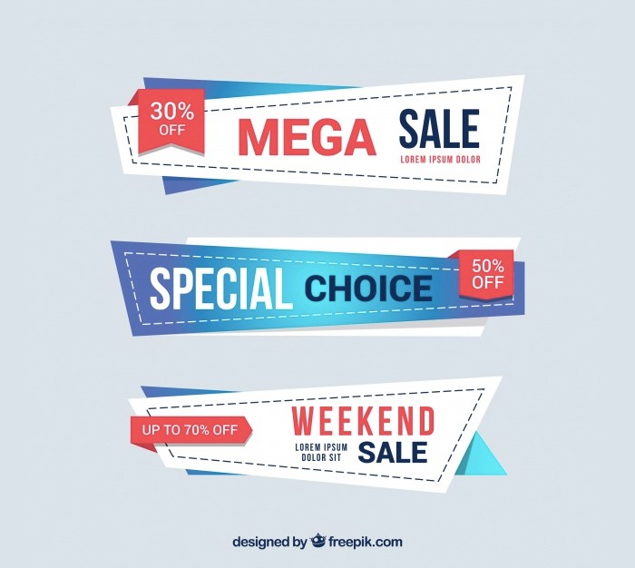 mega-sale-badge-free