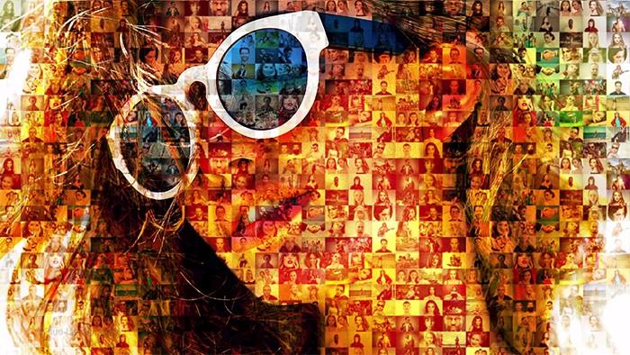 mosaic-portraits