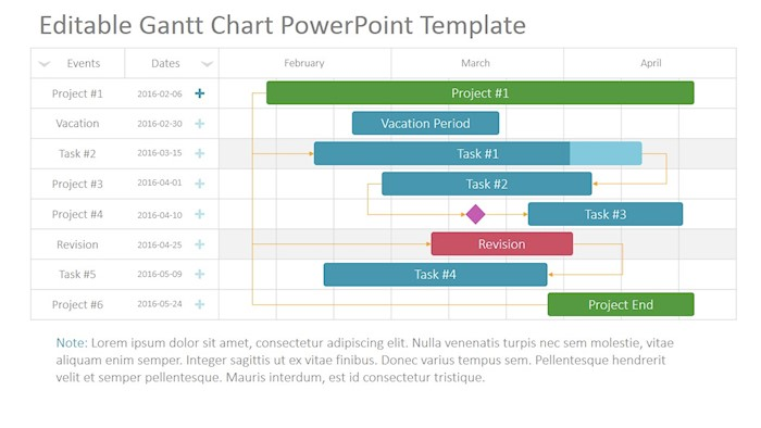 project-gantt-chart-powerpoint-template