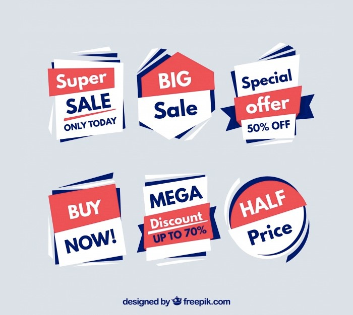 sale-badge-free