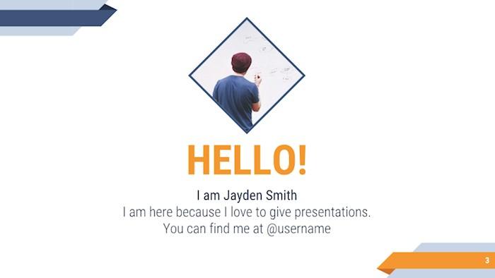 salerio-free-presentation-template