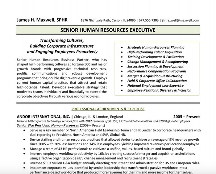 senior-hr-executive