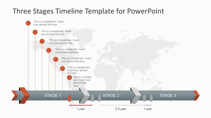 three-stages-timeline-template-powerpoint