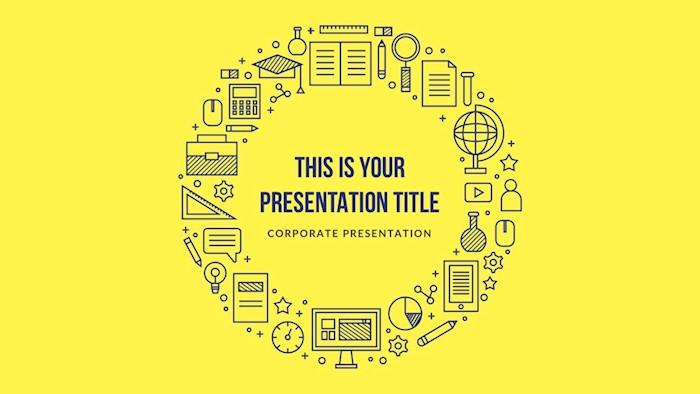 uni-free-powerpoint-template-google-slides-keynote